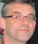 Dr. Ulrich Müller - ulrich-muller