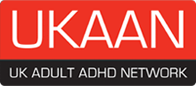UK Adult ADHD Network